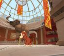 Curious George  Archiv - Screenshots - Bild 10