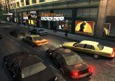 True Crime: New York City  Archiv - Screenshots - Bild 15