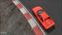 Project Gotham Racing 3  Archiv - Screenshots - Bild 25