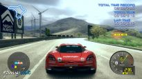 Ridge Racer 6  Archiv - Screenshots - Bild 34