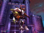 Shrek SuperSlam  Archiv - Screenshots - Bild 3