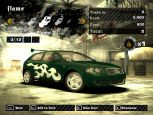 Need for Speed: Most Wanted  Archiv - Screenshots - Bild 25