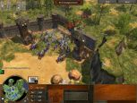 Age of Empires 3  Archiv - Screenshots - Bild 14