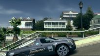 Ridge Racer 6  Archiv - Screenshots - Bild 23