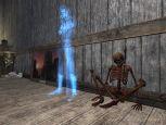 EverQuest 2  Archiv - Screenshots - Bild 27
