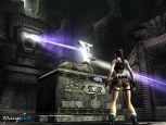 Tomb Raider: Legend  Archiv - Screenshots - Bild 15
