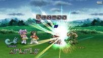 Tales of Eternia (PSP)  Archiv - Screenshots - Bild 5