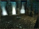 They Hunger: Lost Souls  Archiv - Screenshots - Bild 15
