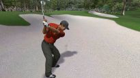Tiger Woods PGA Tour 06  Archiv - Screenshots - Bild 13