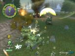 Battalion Wars  Archiv - Screenshots - Bild 19