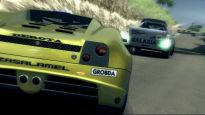 Ridge Racer 6  Archiv - Screenshots - Bild 29