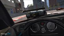 Project Gotham Racing 3  Archiv - Screenshots - Bild 20