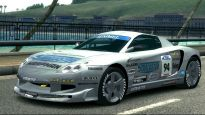 Ridge Racer 6  Archiv - Screenshots - Bild 19