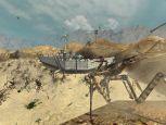 Starship Troopers  Archiv - Screenshots - Bild 19