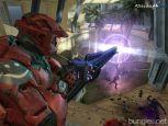 Halo 2  Archiv - Screenshots - Bild 22