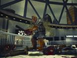 Stubbs the Zombie in Rebel without a Pulse  Archiv - Screenshots - Bild 11