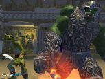 EverQuest 2: Die Wüste der Flammen  Archiv - Screenshots - Bild 6