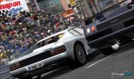 Project Gotham Racing 3  Archiv - Screenshots - Bild 14
