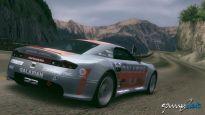Ridge Racer 6  Archiv - Screenshots - Bild 42