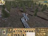 Rome: Total War - Barbarian Invasion  Archiv - Screenshots - Bild 11