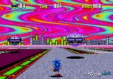 Sonic Gems Collection  Archiv - Screenshots - Bild 6