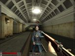 Stalin Subway  Archiv - Screenshots - Bild 23