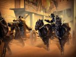 Prince of Persia: The Two Thrones  Archiv - Screenshots - Bild 18
