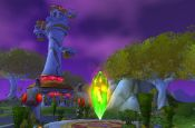 World of WarCraft: The Burning Crusade  Archiv - Screenshots - Bild 174