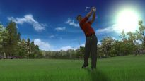 Tiger Woods PGA Tour 06  Archiv - Screenshots - Bild 8