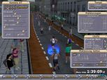 Marathon Manager  Archiv - Screenshots - Bild 4
