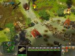 Blitzkrieg 2  Archiv - Screenshots - Bild 2