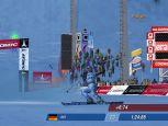 Ski Racing 2006  Archiv - Screenshots - Bild 31