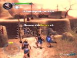 Spartan: Total Warrior  Archiv - Screenshots - Bild 3