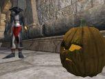 EverQuest 2  Archiv - Screenshots - Bild 30