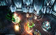X-Men Legends 2: Rise of Apocalypse (PSP)  Archiv - Screenshots - Bild 8
