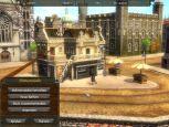 Age of Empires 3  Archiv - Screenshots - Bild 7