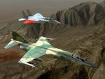 Ace Combat Zero: The Belkan War  Archiv - Screenshots - Bild 15