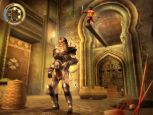 Prince of Persia: The Two Thrones  Archiv - Screenshots - Bild 10