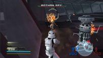 Star Wars Battlefront 2 (PSP)  Archiv - Screenshots - Bild 2