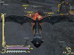 Drakengard 2  Archiv - Screenshots - Bild 22