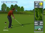 Gametrak: Real World Golf  Archiv - Screenshots - Bild 4