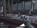 Star Wars: Battlefront 2  Archiv - Screenshots - Bild 2