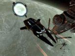 X3: Reunion  Archiv - Screenshots - Bild 12
