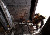 Dungeons & Dragons Online: Stormreach  Archiv - Screenshots - Bild 20