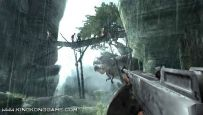 King Kong (PSP)  Archiv - Screenshots - Bild 4
