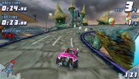 GripShift (PSP)  Archiv - Screenshots - Bild 3