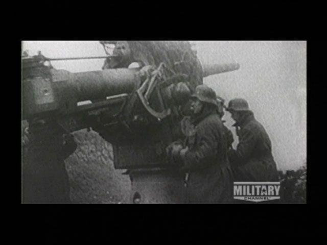 Call of Duty 2  Archiv - Screenshots - Bild 2