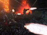 Starship Troopers  Archiv - Screenshots - Bild 16