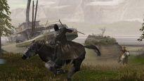 GUN  Archiv - Screenshots - Bild 10