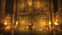 Prince of Persia: Revelations (PSP)  Archiv - Screenshots - Bild 16